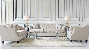Sofia Vergara Furniture Collection With Regard To Sofia Vergara