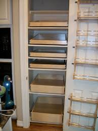 Kitchen Closet Pantry Cabinet Fold Out Pantry Kitchen Pantry Door Storage Fold Out