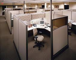 office cube design. Cubicle Designs Office Back We Have Them Instock Cube Design M