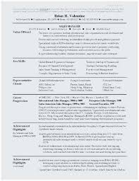 Usa Resume Sample Accountant Resume Sample Free Accounting Services 2018 Resume
