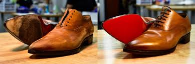 giuseppe zanotti sneakers reconstructed