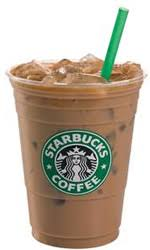 starbucks iced coffee cup. Plain Coffee Starbucksicedcoffee Intended Starbucks Iced Coffee Cup