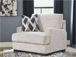 accent chairs black and white pictures 50 lovely list black and white striped accent chair beautiful