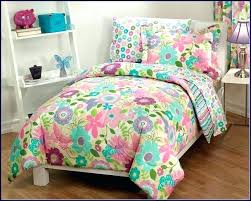 twin bed bedding set paw patrol twin bed set twin bed sheets for girls kids furniture twin bed bedding set