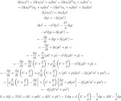 bernoulli equation fluid mechanics. \\partial_t (u_i u^i) \u003d (\\partial_t u_i) u^ bernoulli equation fluid mechanics u