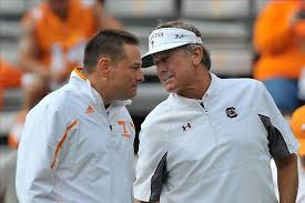 Coach Tennessee Butch For Alabama Inspiration To Jones Looks