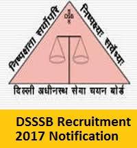 Image result for dsssb
