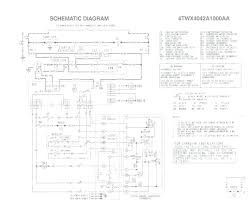 trane xl1200 heat pump wiring diagram wiring trane xl1200 heat pump wiring diagram trane xl1200 heat pump wiring diagram in outstanding xl xb80 wrangler00 1024x838 on