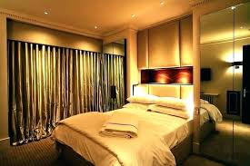lighting for room. Best Lighting For Bedroom Mood Ideas Wall Mounted . Room D