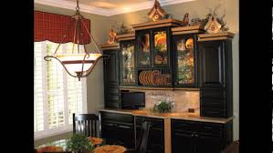 hutch furniture dining room. dining room hutch corner youtube furniture s