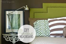 7d1d6666cprf with logo upholstered headboard