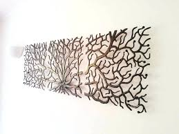 >iron tree wall art wrought iron tree wall art metal wall art trees  iron tree wall art iron tree wall art takuice metal tree branch metal family tree wall