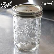 ball 16 oz mason jars. mason genuine saving containers ball with 16 oz jar wide mouth ball, glass ball jars a