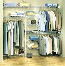 closet organizers do it yourself.  Closet Epic Wire Closet Organizers Do It Yourself 19 For Small Home Decoration  Ideas With And