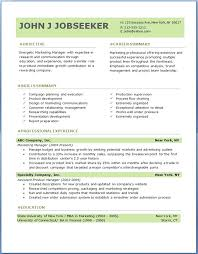 resume templates word free download professional job sample format  description no experience t .