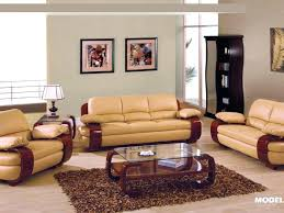 ashley furniture stores orlando florida ashleys outlet market st wilmington nc