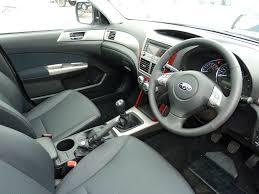 subaru forester 2010 interior. file2010 subaru forester sh9 my10 xs premium wagon 201010 2010 interior