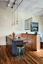 ... Industrial Style Kitchen Lighting Uk Island Lamps Pendant Light ...