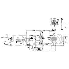 mtd lawn tractor parts model 131784g sears partsdirect wiring diagra