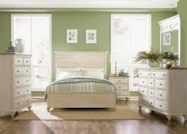 seaside bedroom furniture. Bedroom: Coastal Bedroom Furniture Stunning For Design Ideas With Home Decoration Seaside
