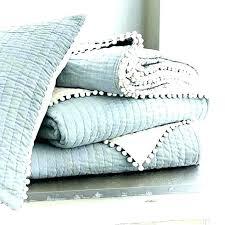 gray striped duvet cover gray striped duvet cover blue grey duvet cover designs blue grey quilt