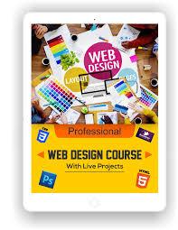 Web Designing Course Fees In Hyderabad Best Web Designing Training Institute In Ameerpet Hyderabad