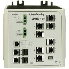kirby risk networking hubs routers switches 1783 Etap2f Wiring Diagram ethernet switch,6 port,layer 3