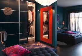 ikea girls bedroom furniture. Girls Bedroom Furniture Ikea D