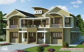 glamorous economy house plans india contemporary best interior
