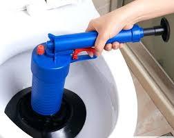snake for toilet home depot toilet snake full size of auger home depot plumbing auger how