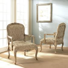 retro living room furniture. Retro Style Living Room Furniture Vintage Ideas Eclectic . I