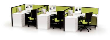 computer table designs for office. office computer table design tl4052 modular melamine designs for i