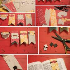 magnetic bookmark tutorial magnetic bookmarks bookmarks and in diy bookmarks tutorial