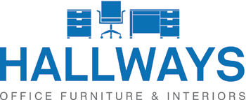 hallways office furniture. hallways office furniture and interiors g