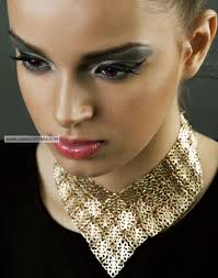 makeup artist taking eid bookings now from 25 in makeup artist appiceships