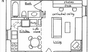 best house plans design ideas for home glamorous collection tiny house floor plans book free