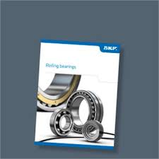Bearing Clearance Chart Skf Pdf Rolling Bearings