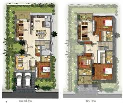 home plans in hyderabad india house plans