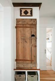 Rolling Door Designs Bedroom Barn Door Designs Barn Door Interior Barn Door Hinges