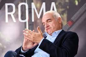Enrico Michetti e i candidati no vax e fascisti che non può più cacciare in  alcun modo