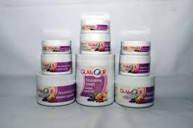 Sandal Lavender Nourishing Cream - Manufacturer,Supplier,Exporter