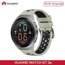Buy Smart Watches Online   Gearbest UK