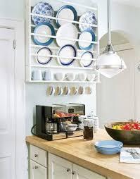 Kitchen Wall Organization Kitchen Plates Wall Rack Kitchen Wall Rack For Plates Gallery