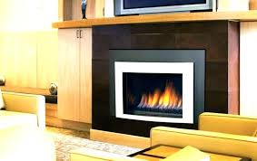 installing a gas fireplace cost to add gas fireplace install gas fireplace cost to install gas