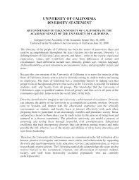 Personal Statement Grad School Samples Academic Personal Statement Phd Essay Sample