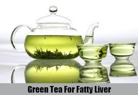 نتیجه تصویری برای ways of prevent Fatty Liver picture