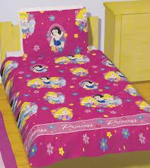 Disney Princess Pretty Pink Quilt Cover Set - Disney Princess ... & Disney Princess Pretty Pink Bedding Quilt Cover Set Adamdwight.com