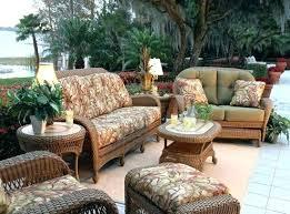 wicker patio furniture cushions. Brilliant Patio Resin Wicker Furniture Outdoor Cushions Patio  Couch With Wicker Patio Furniture Cushions P