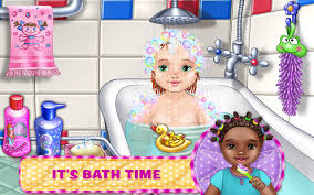 Baby Care Dress Up Play Love And Have Fun With Babies Amazon