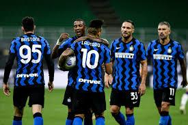 Inter-Fiorentina, numeri e curiosità del successo contro i viola